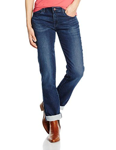 Wrangler Damen Jeans 27