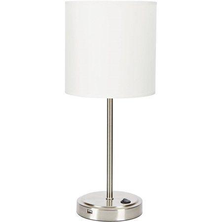 Home Easy Home Decor Home Decor Accessories Usb Lamp