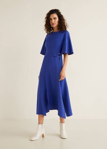 26 Wedding Guest Dresses For Spring Weddings 2019 Dresses Wrap