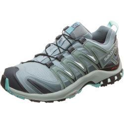 Reduzierte Salomon Outdoor Schuhe günstig online kaufen