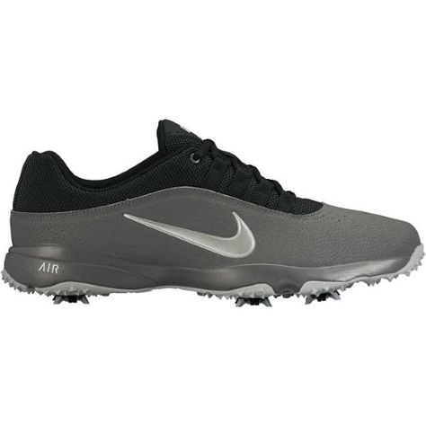 quality design a0e87 52fdc Nike Women s Lunar Adapt Golf Shoes 652527-001 Spikeless   Pink  White    shoes   Womens golf shoes, Golf shoes, Nike golf