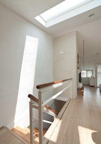 天井 Google 搜尋 Interior Home Decor Home