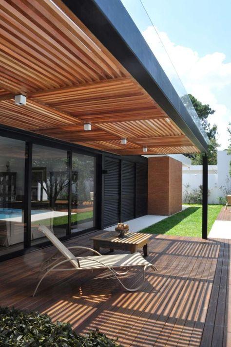 46 Backyard Porch Ideas On A Budget Patio Makeover Outdoor