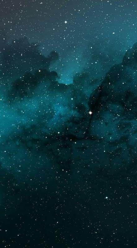 Super Wall Paper Galaxy Stars Cosmos Ideas Phone Wallpaper Galaxy Wallpaper Wallpaper