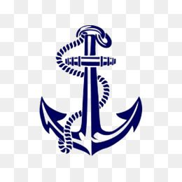 Anchor Png Vector Psd And Clipart With Transparent Background For Free Download Pngtree Anchor Png Vector Png