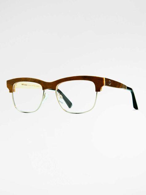 028458b1d37ef Otica Ventura Oculos De Grau Transparente Em Acetato. - Oti   acessórios ⌚    Pinterest   Óculos de grau, Transparente e Óculos