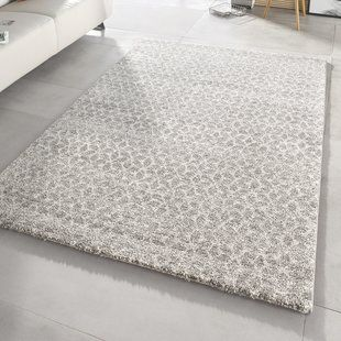 Wayfair Co Uk Mint Rug Grey Rugs