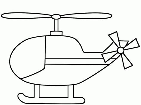 05ab0d84d ee8463f6bb9b410a2a coloring pages helicopters