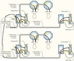 Wiring Lights And Outlets On Same Circuit Diagram from i.pinimg.com