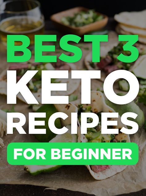 Keto Diet, dinner recipes keto, walk to lose weight, fast weight,  healthy recipes pescatarian, - #dinner #healthy #pescatarian #recipes #weight - #WeightlossQuotes