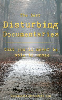 Best Documentaries On Netflix, Netflix Movies, Apple Tv, Scary Stories, Horror Stories, True Stories, Leadership, Movies Worth Watching, Great Movies
