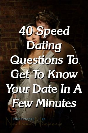 Area speed dating near graham county