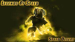 Roblox Assassin Codes 2019 August Roblox Legends Of Speed Code Roblox Legend Speed