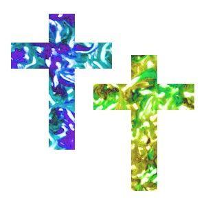 Pin On Easter Diy Things