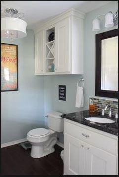 Pin By Maureen Madigan On Bathroom Cabinet Above Toilet Bathroom Wall Cabinets Bathroom Cabinets Diy