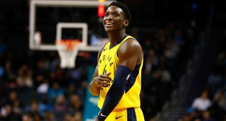 Pelton mail: Can we predict the next Victor Oladipo