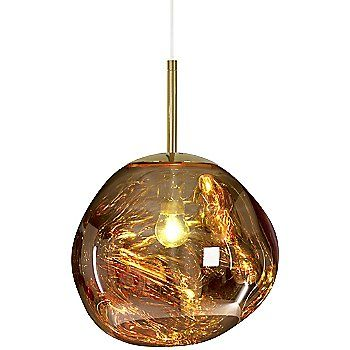 Melt Pendant Light Pendant Light Light Pendant
