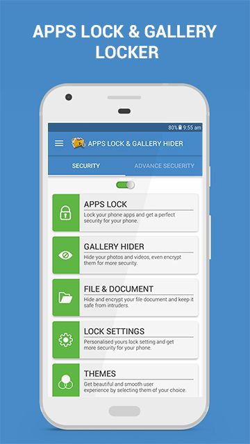 Explore best safety and security application for mobile App