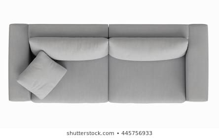Couch Sofa Top View Images In 2020 Modern Furniture Sets Furniture Layout Cheap Furniture