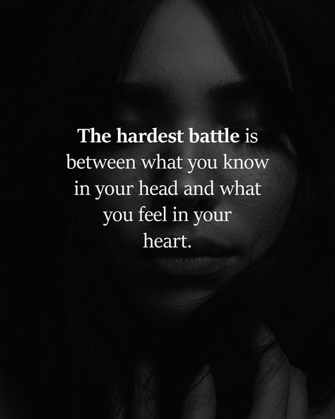 THE hardest and most difficult.....