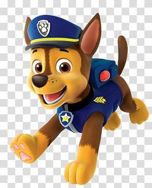 Paw Patrol Characters Google Search Paw Patrol Badge Paw Patrol Party Supplies Paw Patrol Birthday