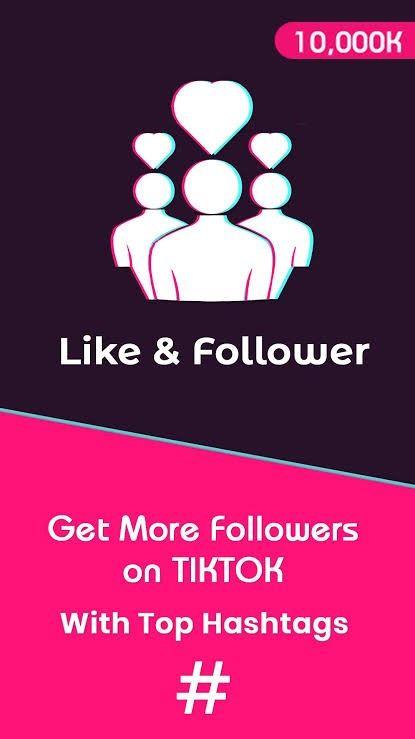 Tiktok Followers Hack How To Hack Tik Tok Followers Tik Tok Followers Hack 2020 Free Followers On Instagram Get More Followers Tok