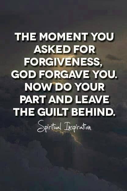 Ideas quotes bible encouragement christ for 2019 The Words, Word Up, Word Of God, Faith Quotes, Bible Quotes, Gods Grace Quotes, Hope Quotes, Biblical Quotes, Quotes Quotes