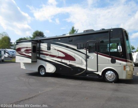 15 Best Used Motorhomes Images On Pinterest Second Hand And Backng Gear