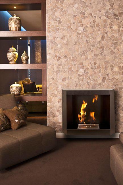 ethanol fireplace divine design. designer fire \u0027seoul\u0027 bio ethanol fireplace divine design a