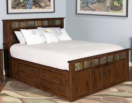 Kira King Size Storage Bed Google Search Storage Bed Storage Bed Queen Bed Frame Design