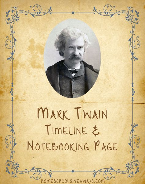 Top quotes by Mark Twain-https://s-media-cache-ak0.pinimg.com/474x/05/ba/e3/05bae3307fbd069772f0f8eebb0a3040.jpg