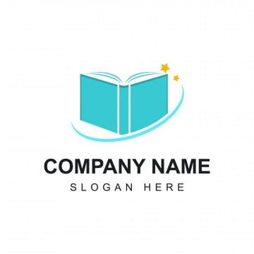 Los Libros De La Biblioteca Estan Apilados Clipart De Biblioteca Biblioteca Libros Png Y Vector Para Descargar Gratis Pngtree In 2021 Book Icons Vector Logo Education Icon