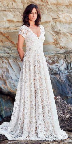 f9245d1f191a Ivory Copeland Gown