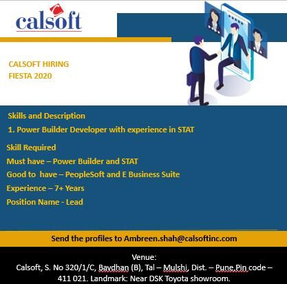 Pin On India Jobs
