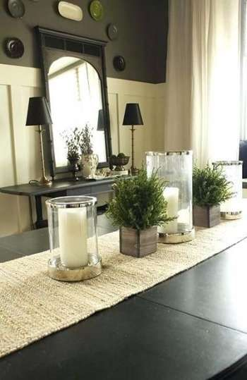 New Small Kitchen Table Centerpiece Ideas Dining Room Centerpiece Dining Room Table Decor Unique Dining Room