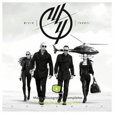 Descargar Discografia Completa De Wisin Y Yandel 14 Discos Mega Descarga Musica Wisin Y Yandel Concierto De Reggaeton Reggaeton