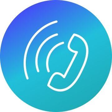 Telefone Png Images Vetores E Arquivos Psd Download Gratis Em Pngtree Call Logo Ios Icon Phone Icon
