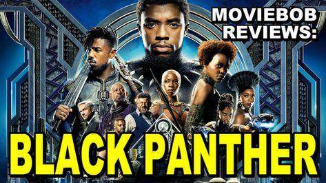 black panther yts.am torrent magnet