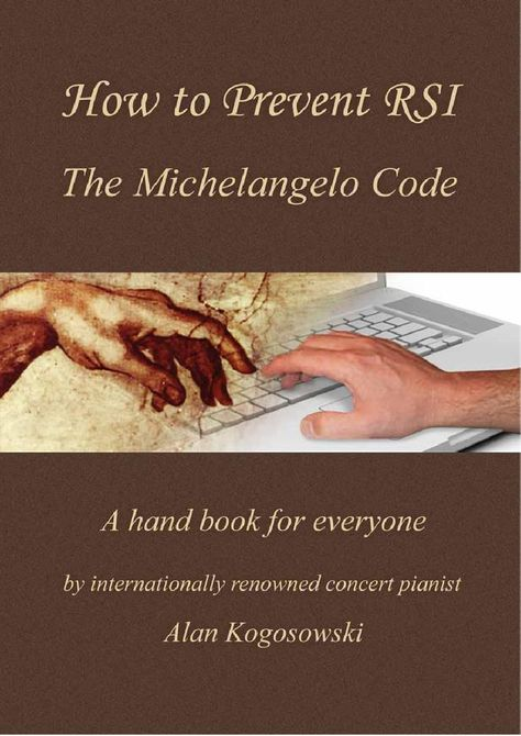 Michelangelo And The Popes Ceiling Ebook Download dwonloaden april subdomains powerpoints dbase