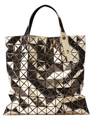 In Love With This Saw It And Now I M Obsessed To Bad Is Almost 900 Accessories Pinterest Issey Miyake Bag Spring Summer 2017