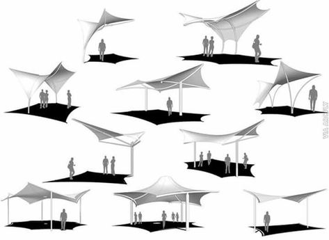 4 Fulfilled Hacks: Canopy Carport House fabric canopy dorm room.Canvas Canopy Porches canopy house architects.Canopy Roof House..