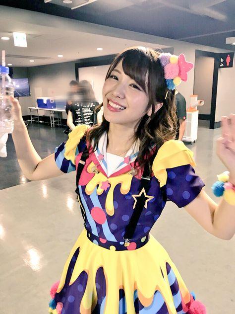 愛美(@aimi_sound)さん | Twitter