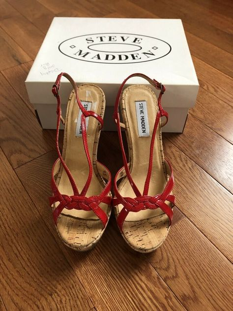 149bfceae63 List of Pinterest Steve Madden wedges outfit fashion pictures ...