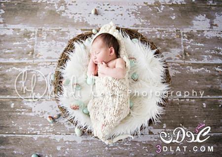 صور اطفال صور اطفال كيوت صور اطفال نايمين Cute Baby Sleeping Baby Sleep Mom And Dad