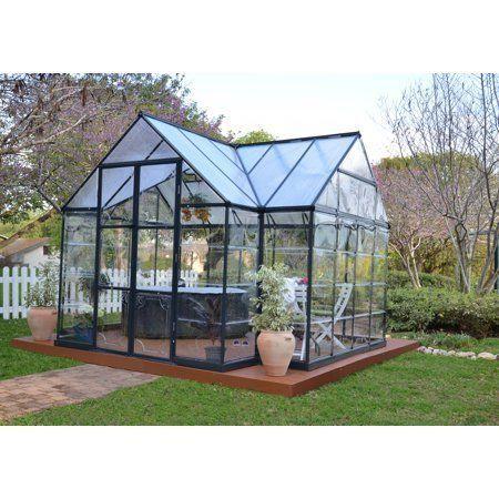Great Greenhouse Ideas Greenhousemanagementdj Riddle For A Greenhouse Ideas Best Greenhouse Green House Design Diy Greenhouse