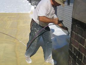 Commercialroofing Grand Forks Nd Commercial Roofing Grand Forks Grands