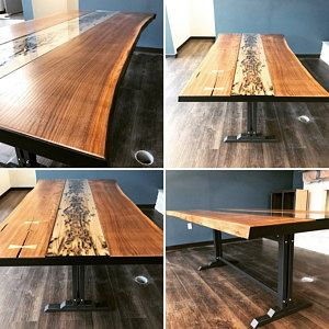Jonvincini Added A Photo Of Their Purchase Modern Table Legs