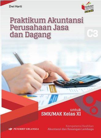 Berbagai Buku Penting Buku Pengantar Akuntansi Kelas 11 Kurikulum 2013 Ebook Pdf
