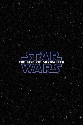 123 Movies Hd Star Wars The Rise Of Skywalker Free 1080p Fullmovie Download Watch Full Movie Online Stream With Images Star Wars Watch Star Wars Skywalker