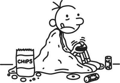 Free Printable Diary Of A Wimpy Kid Coloring Pages Coloring Pages For Kids Kids Coloring Books Wimpy Kid